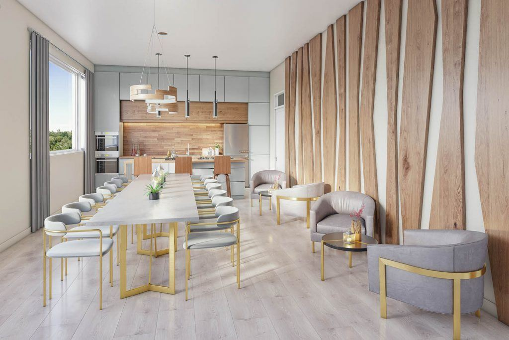 2020_08_10_02_54_24_amsterdamurbantowns_risedevelopments_rendering_kitchen